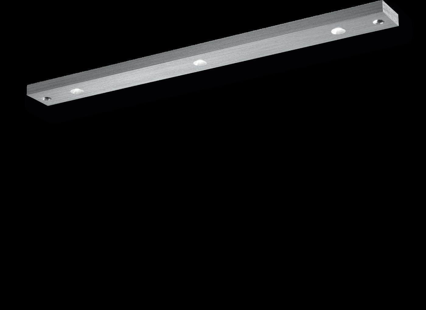 Aluline 3 - Surface Mount LED