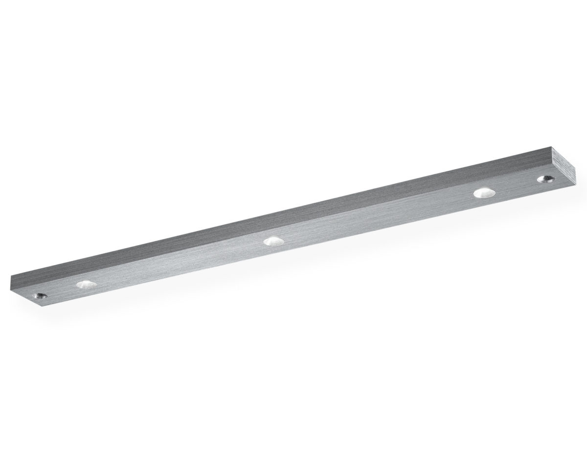 Aluline 3 - Surface Mount LED