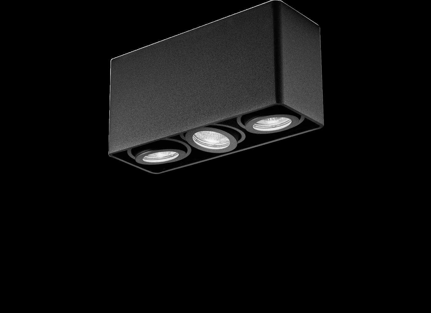 light-box-soft-3-black-b_e