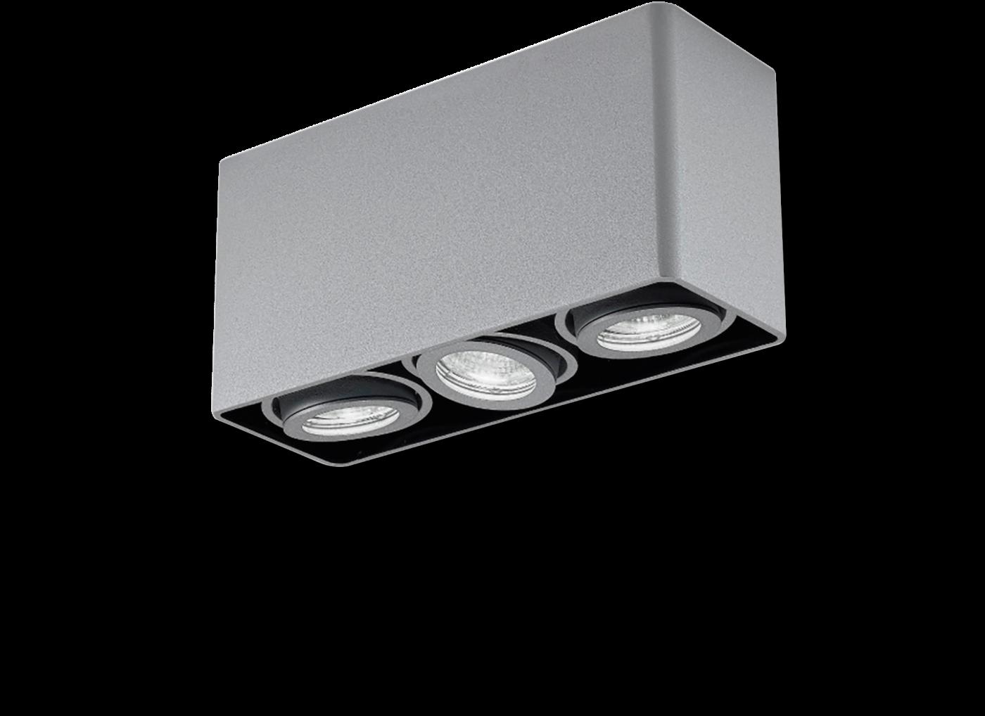 light-box-soft-3-grey-b_e