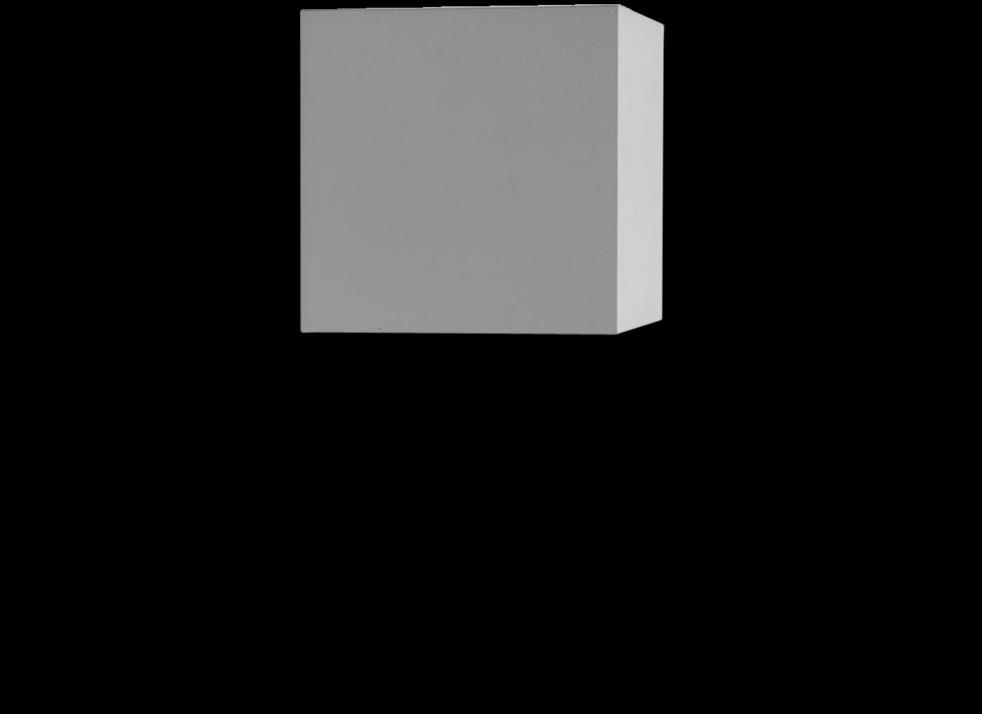 SECRET-Grey-b