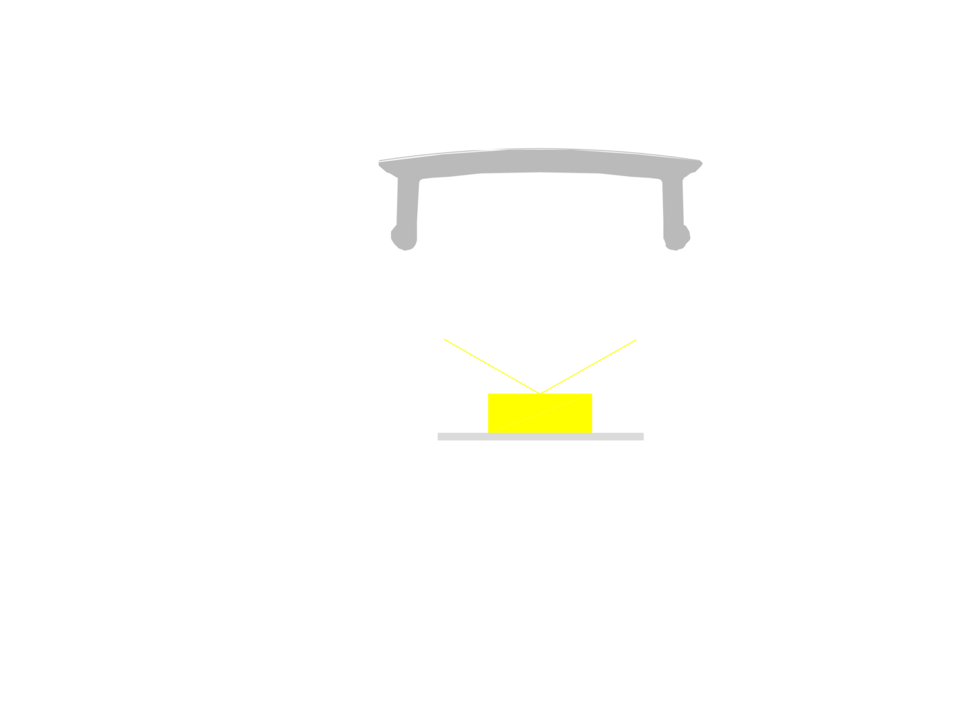 ar2-lennox-23