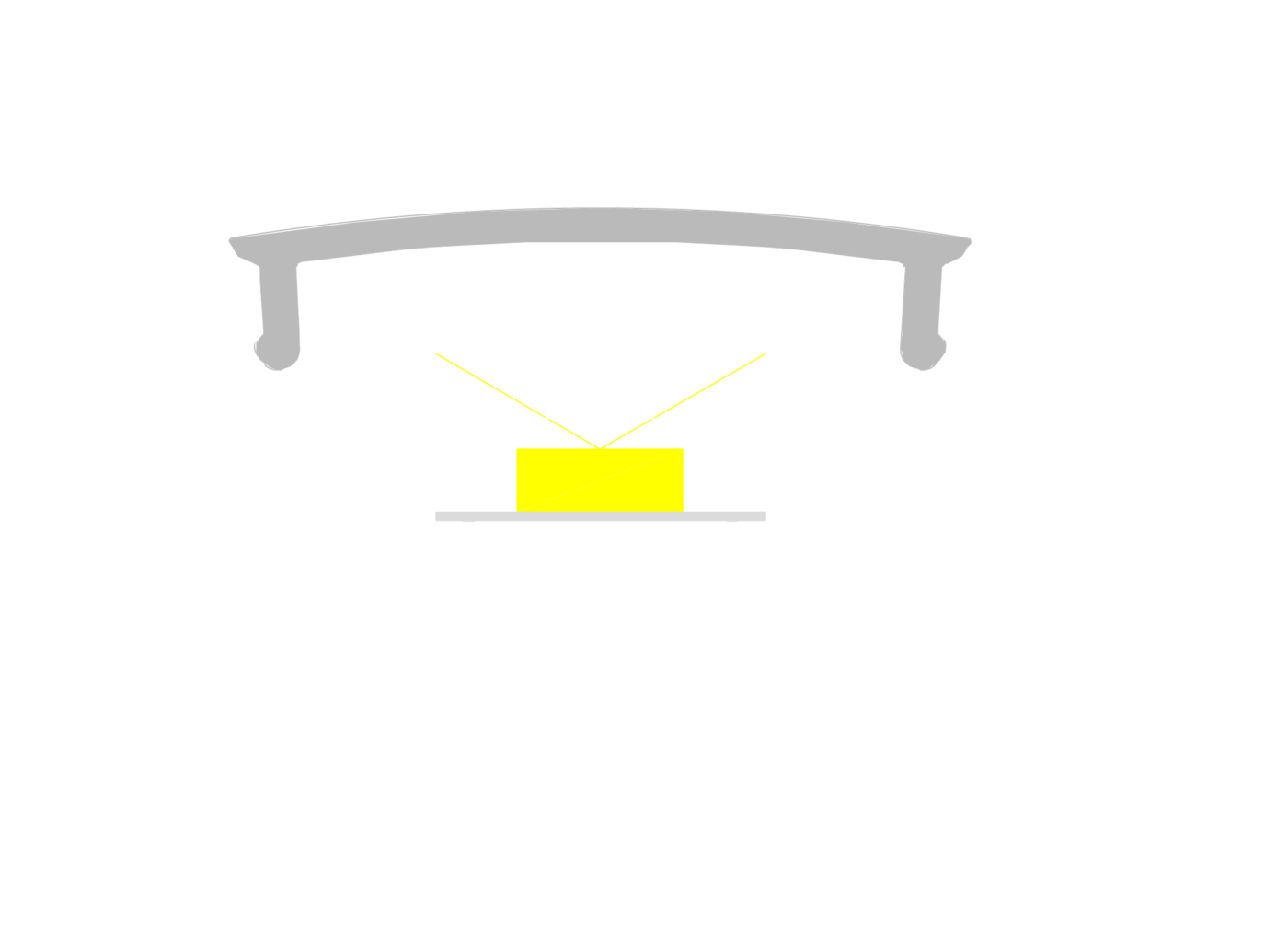 ar3-hyde-30