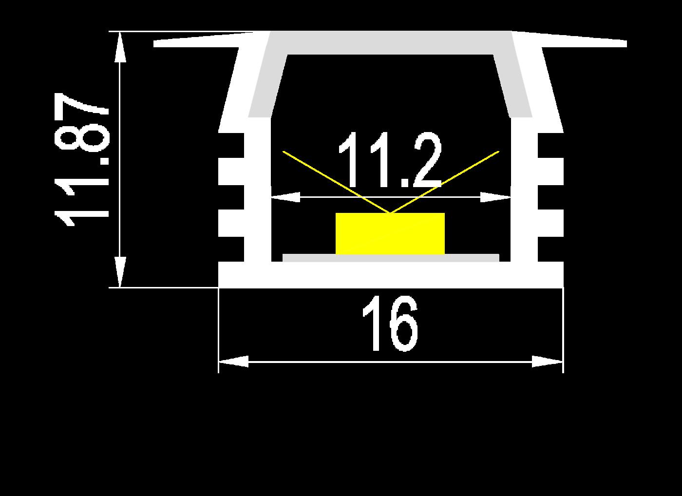 ar4-lennox-22