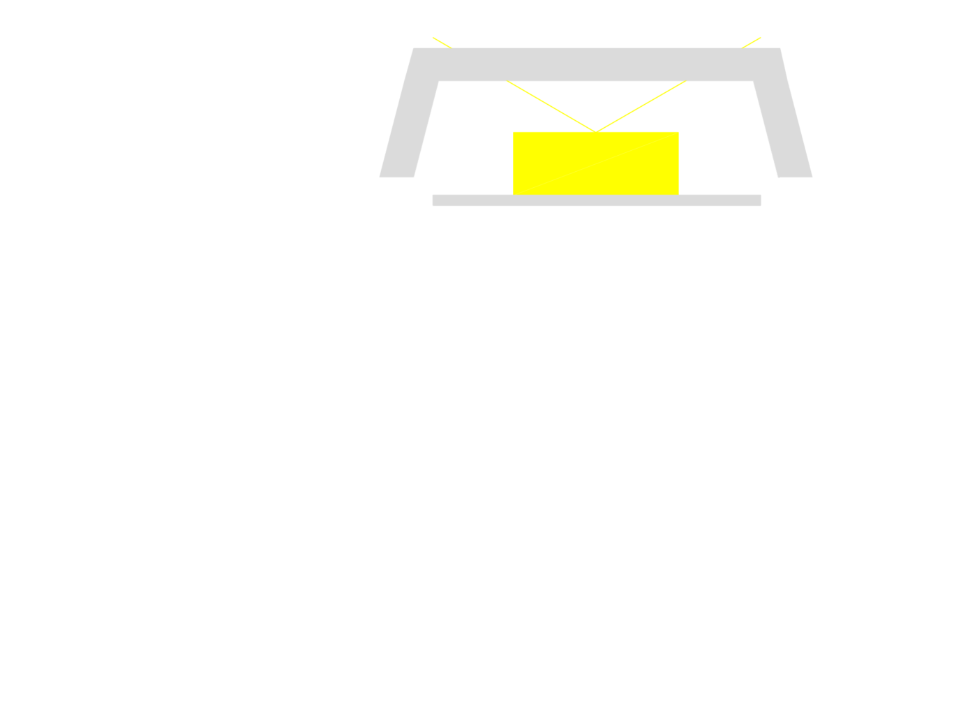 ar5-bond-22