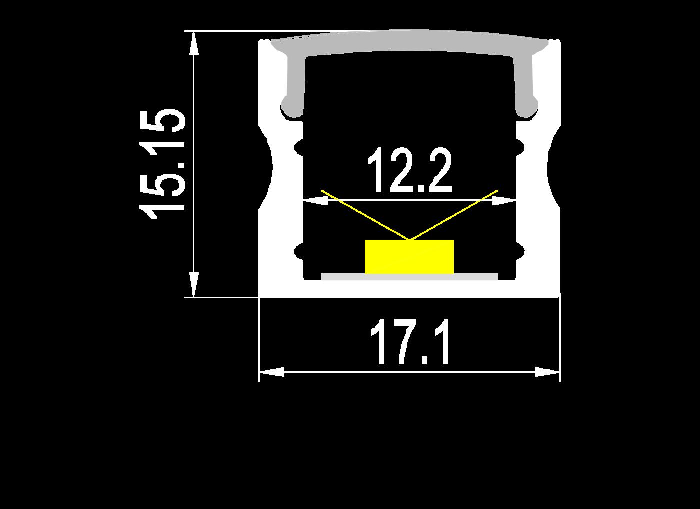 as2-lenox-17