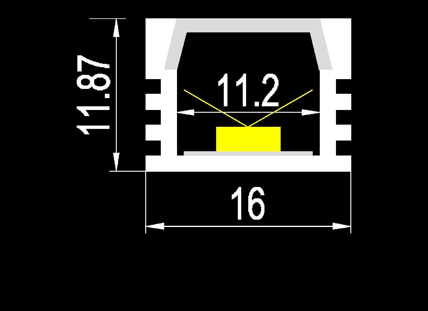 as4-lenox-16