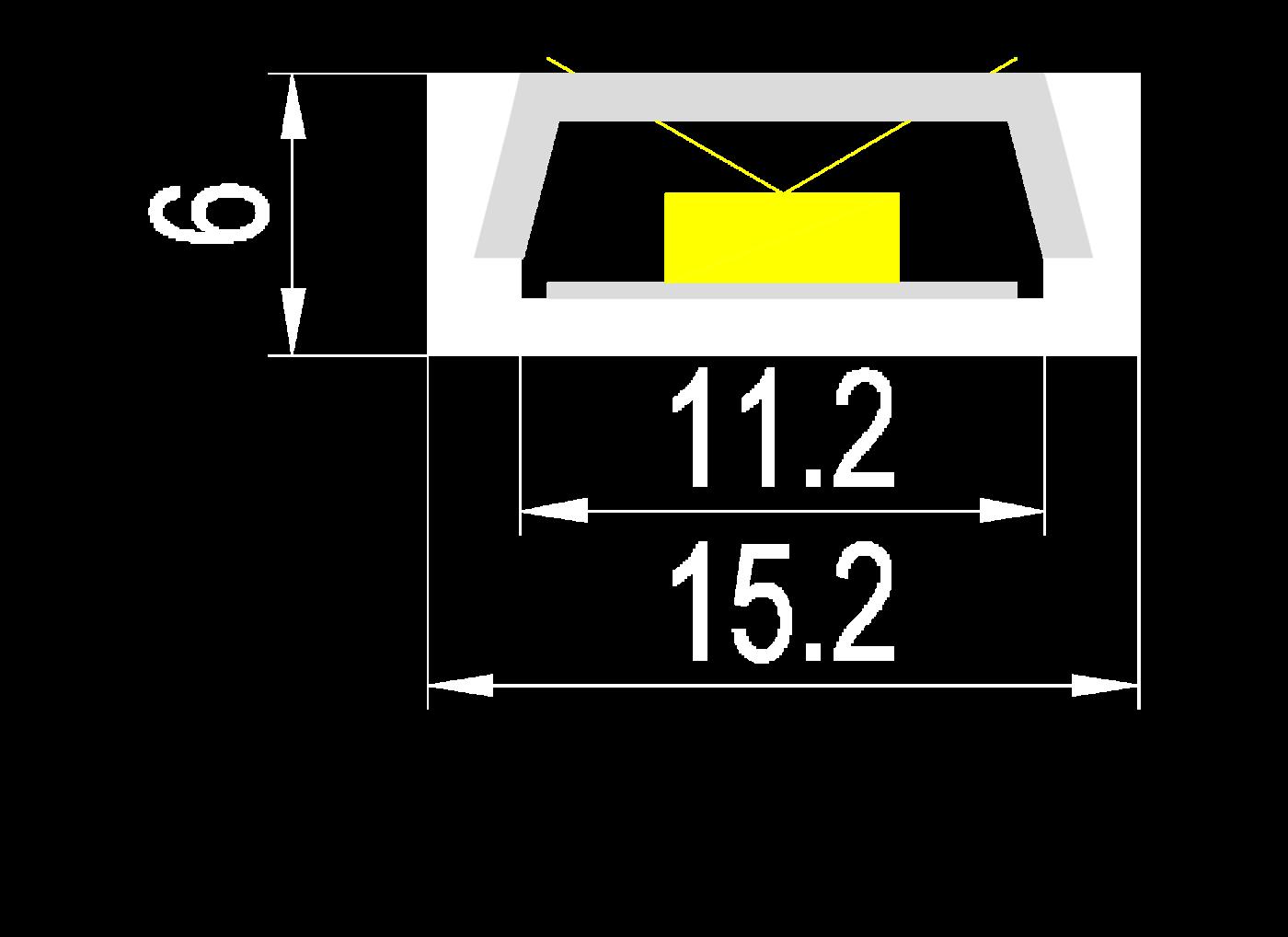 as5-bond-15
