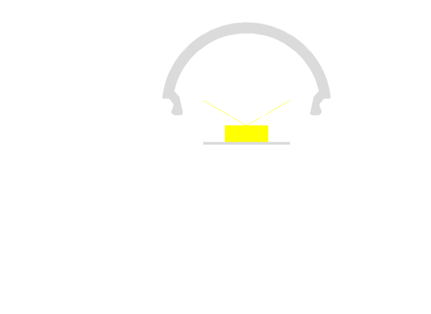 at1-soho-180-r