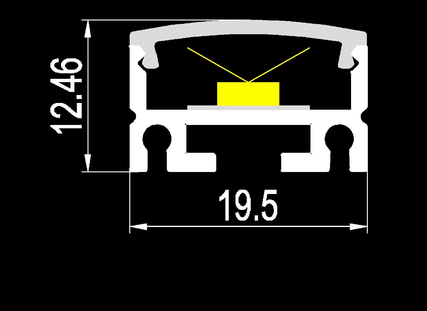 at11-hyde-20