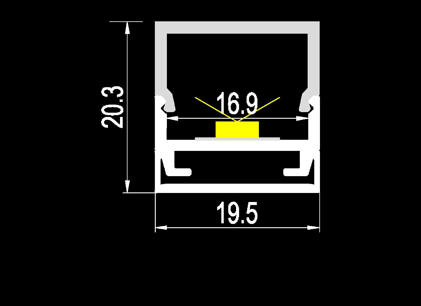 at2-soho-180-sq