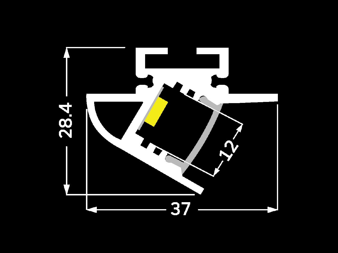 Diagram_Brixton_1600x1200