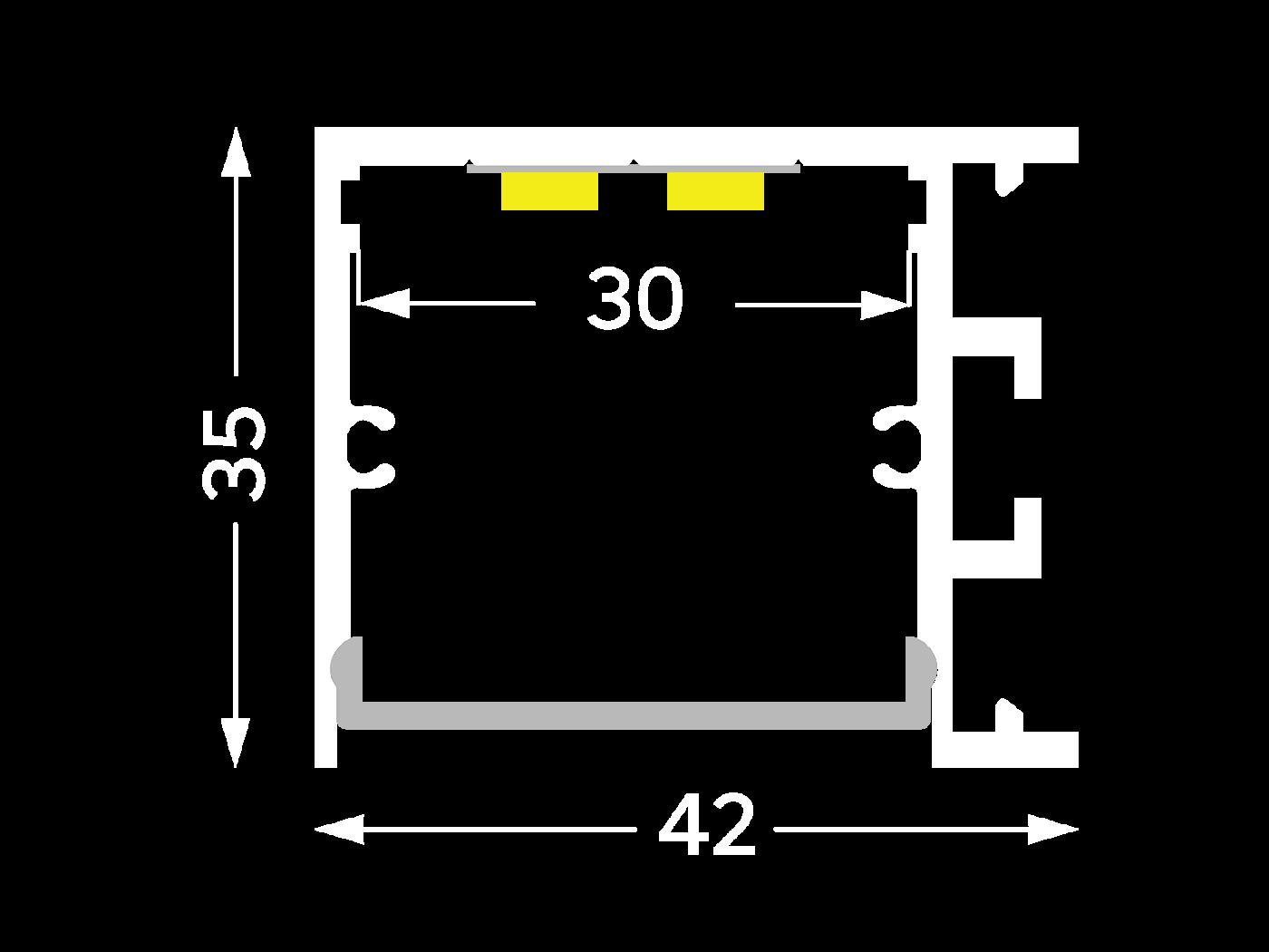 Diagram_HarrowWall_1600x1200