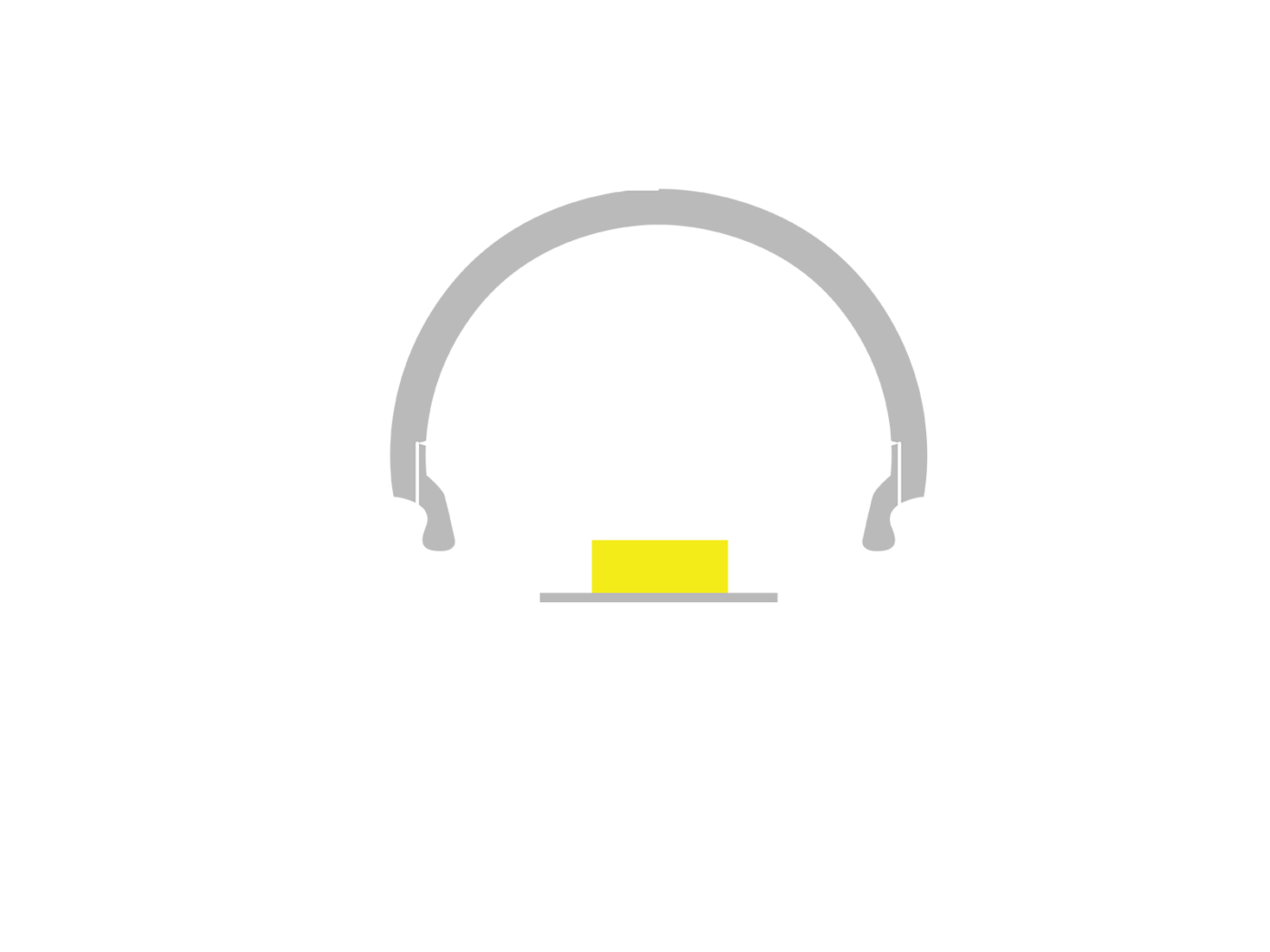 Diagram_Soho180RL_1600x1200