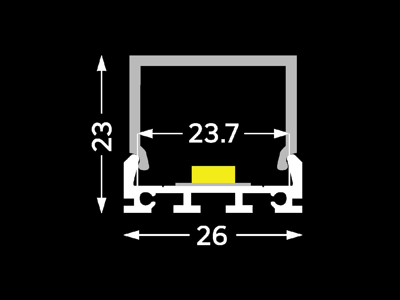 Diagram_Soho180RSQ_1600x1200