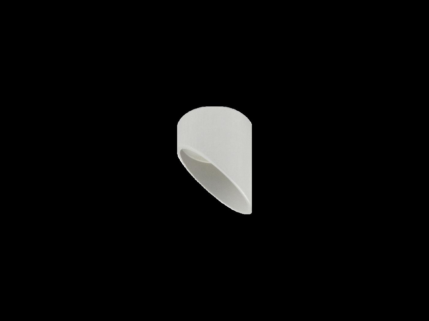 Highline_Diagonal_3K_Al_1600x1200