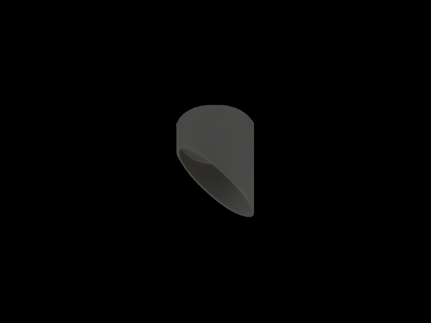 Highline_Diagonal_3K_Black_1600x1200