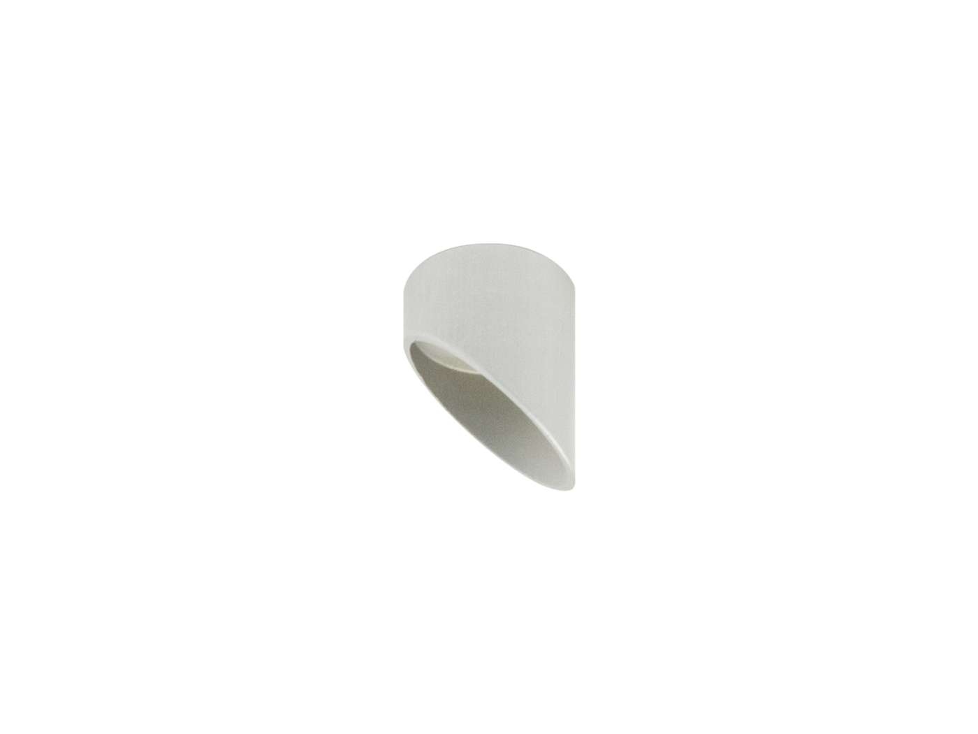 Highline_Diagonal_3K_White_1600x1200