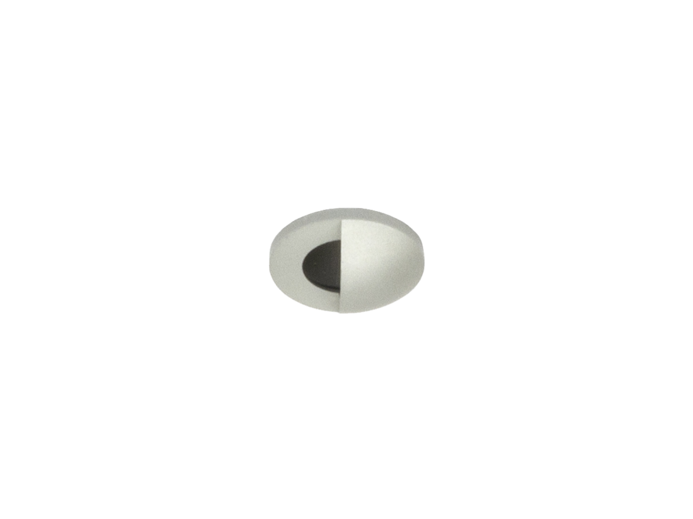 Highline_Sauna_ID_3K_AL_1600x1200