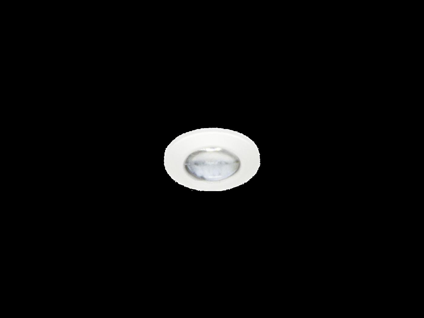 Highline_Spot_3K_White_1600x1200