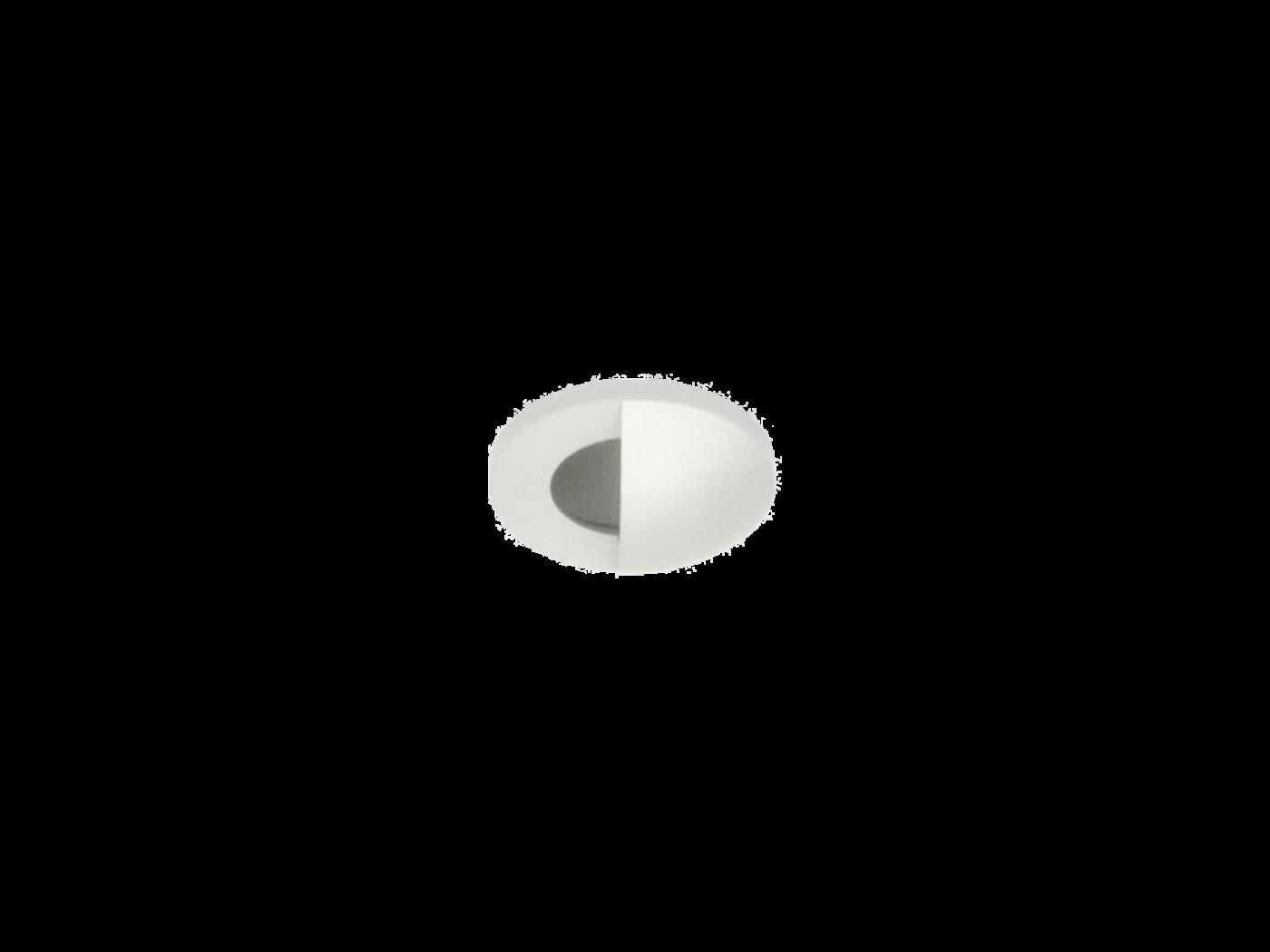 Highline_Step_3K_White_1600x1200
