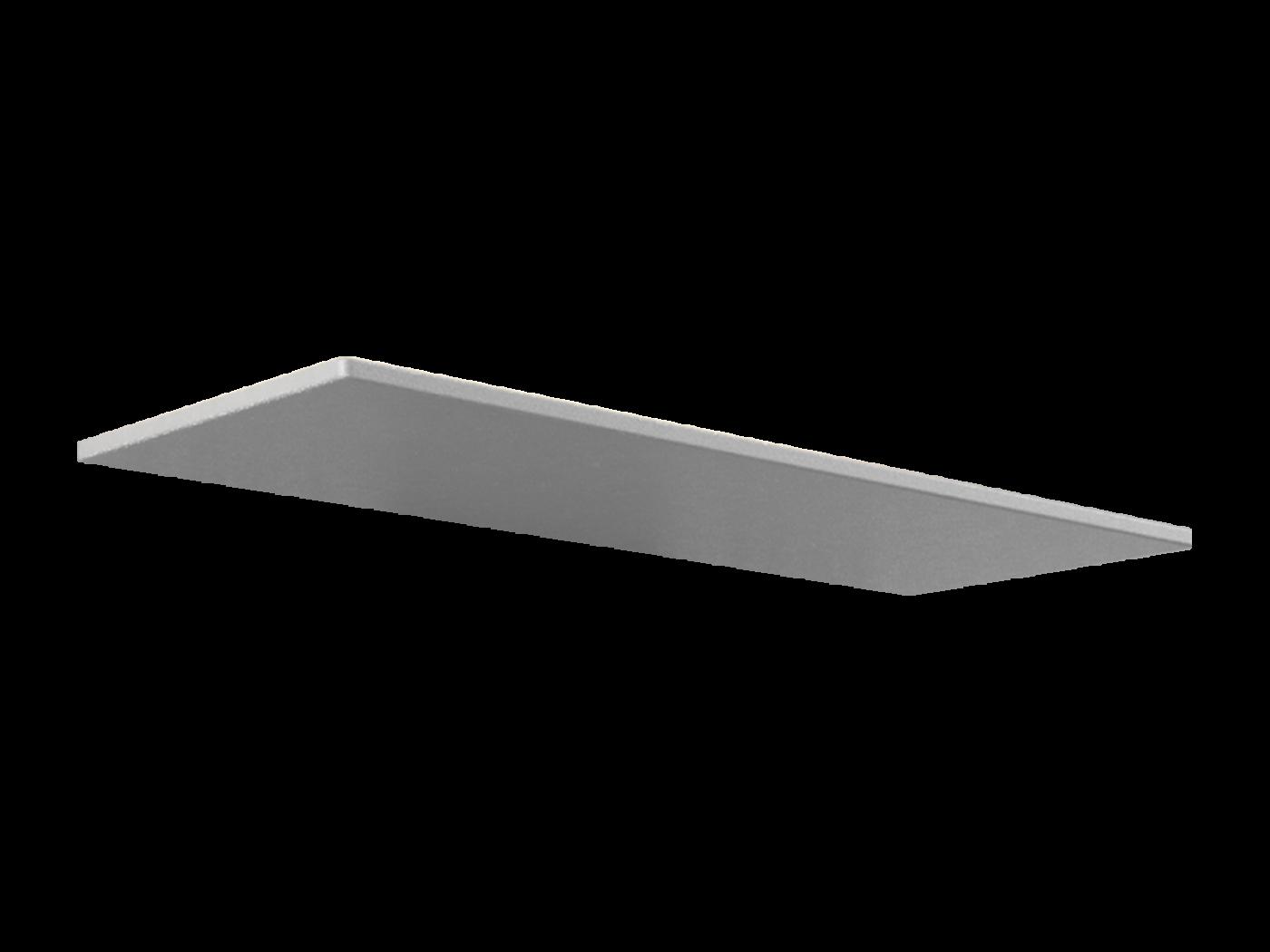 Kinkora Web White 1600×1200