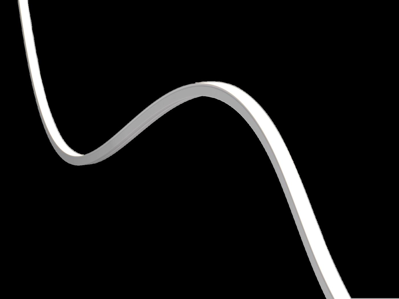 Loop Up 15